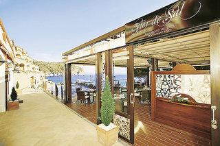 Pauschalreise Hotel Spanien, Mallorca, Cabau Bahia Camp de Mar Suites in Camp de Mar  ab Flughafen Berlin-Tegel
