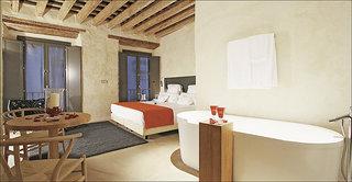 Pauschalreise Hotel Andalusien, EME Catedral in Sevilla  ab Flughafen