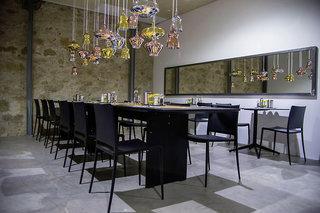 Pauschalreise Hotel Baden-Württemberg, Taste Style Bären Auggen in Auggen  ab Flughafen Düsseldorf