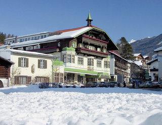 Pauschalreise Hotel Tirol, Sporthotel Igls in Igls  ab Flughafen Düsseldorf