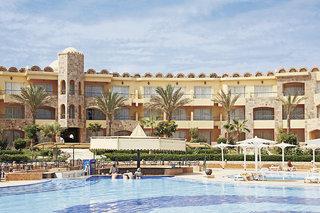 Pauschalreise Hotel Ägypten, Marsa Alâm & Umgebung, Utopia Beach Club in El Quseir  ab Flughafen Berlin