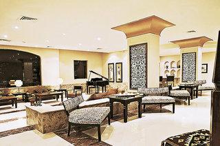 Pauschalreise Hotel Ägypten, Marsa Alâm & Umgebung, Aurora Bay Resort in Marsa Alam  ab Flughafen Berlin