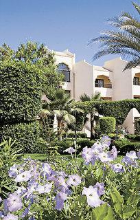 Pauschalreise Hotel Ägypten, Marsa Alâm & Umgebung, Flamenco Beach & Resort in El Quseir  ab Flughafen Berlin