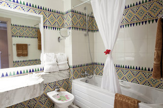 Pauschalreise Hotel Tunesien, Djerba, El Mouradi Djerba Menzel in Insel Djerba  ab Flughafen Berlin
