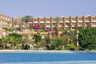 Pauschalreise Hotel Ägypten, Marsa Alâm & Umgebung, Brayka Bay Resort in Marsa Alam  ab Flughafen Berlin