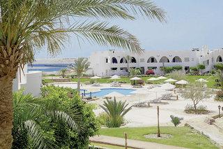 Pauschalreise Hotel Ägypten, Marsa Alâm & Umgebung, Three Corners Equinox Beach Resort in Marsa Alam  ab Flughafen Berlin