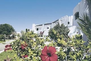 Pauschalreise Hotel Tunesien, Djerba, Fiesta Beach in Midoun  ab Flughafen Berlin