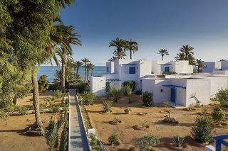 Pauschalreise Hotel Tunesien, Djerba, Hari Club Beach Resort Djerba in Aghir  ab Flughafen Berlin