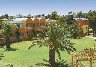 Pauschalreise Hotel Tunesien, Monastir & Umgebung, Caribbean World Monastir in Monastir  ab Flughafen Berlin-Tegel