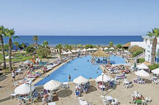 Pauschalreise Hotel Tunesien, Monastir & Umgebung, Eden Club Skanes in Skanes  ab Flughafen Berlin-Tegel