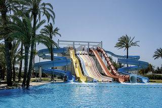 Pauschalreise Hotel Tunesien, Monastir & Umgebung, SunConnect ONE Resort Monastir in Skanes  ab Flughafen Berlin-Tegel