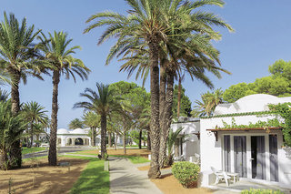 Pauschalreise Hotel Tunesien, Monastir & Umgebung, Club Sunshine Rosa Rivage in Monastir  ab Flughafen Berlin-Tegel