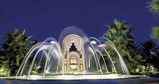 Pauschalreise Hotel Tunesien, Djerba, Radisson Blu Palace Resort & Thalasso, Djerba in Houmt Souk  ab Flughafen Berlin