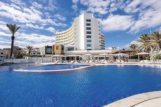 Pauschalreise Hotel Tunesien, Monastir & Umgebung, The Pearl Resort & Spa in Sousse  ab Flughafen Berlin-Tegel