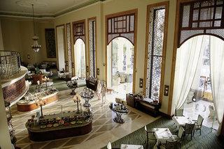 Pauschalreise Hotel Ägypten, Marsa Alâm & Umgebung, The Palace Port Ghalib in Port Ghalib  ab Flughafen