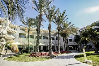 Pauschalreise Hotel Tunesien, Hammamet, The Russelior Hotel & Spa in Hammamet  ab Flughafen Berlin-Tegel