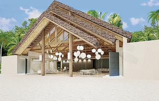 Pauschalreise Hotel Malediven, Malediven - weitere Angebote, Cocoon Maldives in Ookolhufinolhu  ab Flughafen Frankfurt Airport