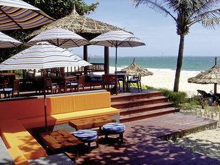 Pauschalreise Hotel Vietnam, Vietnam, Blue Ocean Resort Phan Thiet in Mui Ne  ab Flughafen