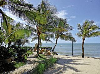 Pauschalreise Hotel Vietnam, Vietnam, Oriental Pearl Hoang Ngoc Resort & Spa in Mui Ne  ab Flughafen