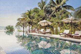 Pauschalreise Hotel Vietnam, Vietnam, Victoria Phan Thiet Beach Resort & Spa in Phan Thiet  ab Flughafen