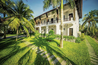 Pauschalreise Hotel Vietnam, Vietnam, Hoi An Beach Resort in Hoi An  ab Flughafen