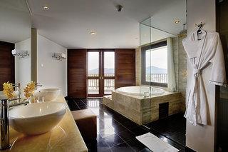 Pauschalreise Hotel Vietnam, Vietnam, Pullman Danang Beach Resort in Da Nang  ab Flughafen