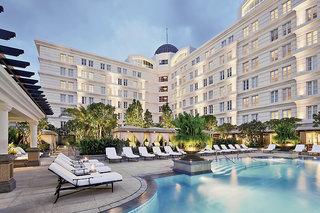 Pauschalreise Hotel Vietnam, Vietnam, Park Hyatt Saigon in Ho-Chi-Minh-Stadt  ab Flughafen