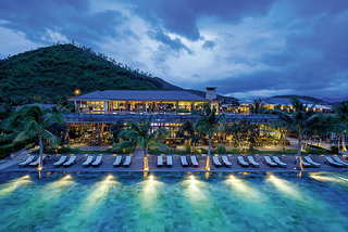 Pauschalreise Hotel Vietnam, Vietnam, Amiana Resort in Nha Trang  ab Flughafen