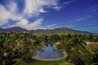 Pauschalreise Hotel Vietnam, Vietnam, The Anam Resort in Nha Trang  ab Flughafen