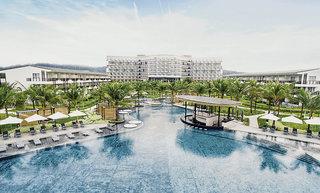 Pauschalreise Hotel Vietnam, Vietnam, Sol Beach House Phu Quoc in Phu Quoc  ab Flughafen