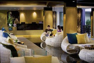 Pauschalreise Hotel Thailand, Ko Samui, Mercure Koh Samui Beach Resort in Ko Samui  ab Flughafen Frankfurt Airport