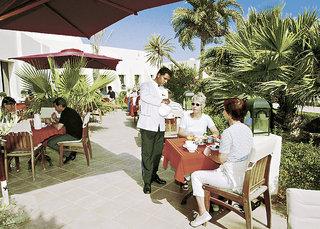 Pauschalreise Hotel Tunesien, Djerba, Yadis Djerba Golf Thalasso & Spa in Insel Djerba  ab Flughafen