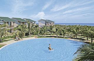 Pauschalreise Hotel Kuba, Jardines del Rey (Inselgruppe Nordküste), Sol Cayo Santa Maria in Cayo Santa Maria  ab Flughafen Bruessel