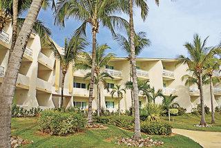 Pauschalreise Hotel Kuba, Jardines del Rey (Inselgruppe Nordküste), Sol Cayo Coco in Cayo Coco  ab Flughafen Bruessel