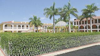 Pauschalreise Hotel Kuba, Karibische Küste - Süden, Brisas Trinidad del Mar in Trinidad  ab Flughafen Bruessel