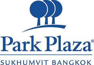 Pauschalreise Hotel Thailand, Bangkok & Umgebung, Park Plaza Sukhumvit in Bangkok  ab Flughafen Berlin-Tegel