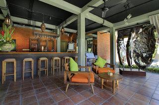 Pauschalreise Hotel Indonesien, Indonesien - Bali, Suarti Boutique Village in Ubud  ab Flughafen Bruessel