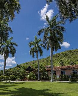 Pauschalreise Hotel Kuba, Atlantische Küste - Norden, Hotel Villa Trópico, Jibacoa in Jibacoa  ab Flughafen Bruessel