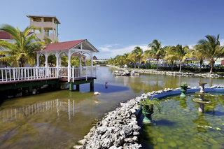 Pauschalreise Hotel Kuba, Jardines del Rey (Inselgruppe Nordküste), Memories Caribe Beach Resort in Cayo Coco  ab Flughafen Bruessel