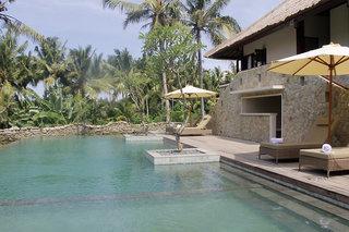 Pauschalreise Hotel Indonesien, Indonesien - Bali, Radha Phala Resort & Spa in Ubud  ab Flughafen Bruessel