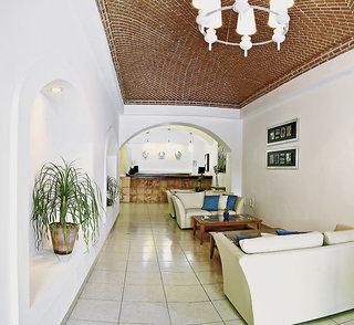 Pauschalreise Hotel Mexiko, Riviera Maya & Insel Cozumel, Casa Melissa in Playa del Carmen  ab Flughafen Berlin-Tegel