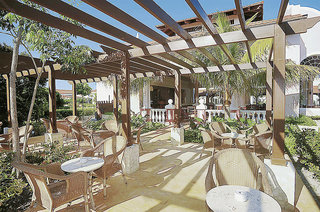 Pauschalreise Hotel Kuba, Jardines del Rey (Inselgruppe Nordküste), Memories Paraiso Beach Resort in Cayo Santa Maria  ab Flughafen Bruessel