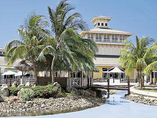 Pauschalreise Hotel Kuba, Atlantische Küste - Norden, Meliá Peninsula Varadero in Varadero  ab Flughafen Bruessel