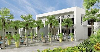 Pauschalreise Hotel Kuba, Jardines del Rey (Inselgruppe Nordküste), Ocean Casa del Mar by H10 in Cayo Santa Maria  ab Flughafen Bruessel