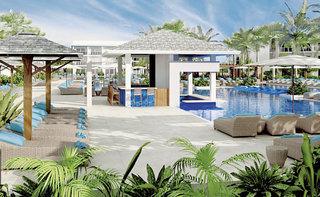 Pauschalreise Hotel Kuba, Jardines del Rey (Inselgruppe Nordküste), Ocean Casa del Mar by H10 in Cayo Santa Maria  ab Flughafen Bremen