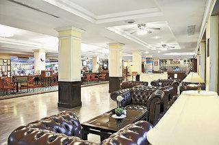 Pauschalreise Hotel Thailand, Pattaya, Hotel Beverly Plaza in Pattaya  ab Flughafen Berlin-Tegel