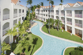 Pauschalreise Hotel  Be Live Collection Punta Cana in Punta Cana  ab Flughafen Amsterdam