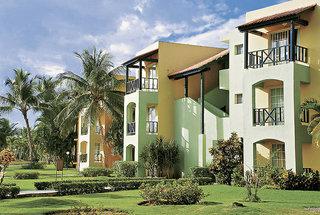 Pauschalreise Hotel  Be Live Experience Hamaca in Boca Chica  ab Flughafen Amsterdam