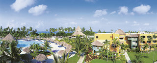 Pauschalreise Hotel  Be Live Collection Canoa in Bayahibe  ab Flughafen Amsterdam