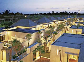 Pauschalreise Hotel Indonesien, Indonesien - Bali, The Seminyak Suite Privat Villa in Kuta  ab Flughafen Bruessel